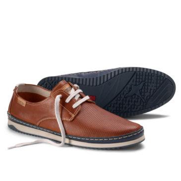 Pikolinos®  Motril Shoes -