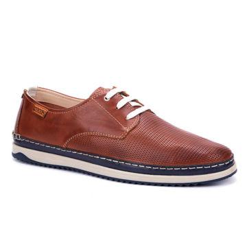 Pikolinos®  Motril Shoes -  image number 1