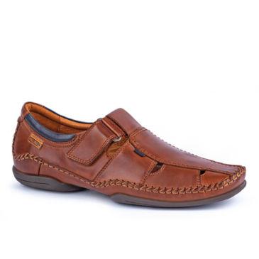 Pikolinos®  Puerto Rico Shoes -