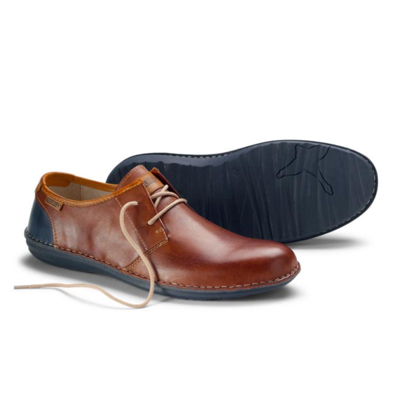Pikolinos®  Santiago Shoes -  image number 0