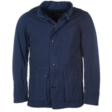 Barbour® Grent Casual Jacket -