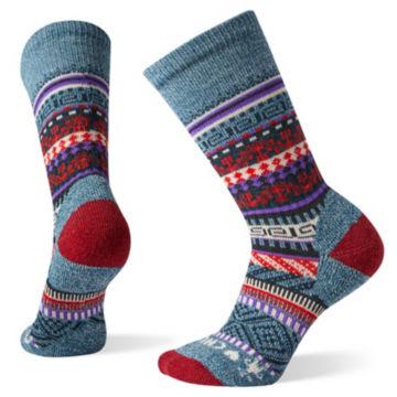 Smartwool®  CHUP Pasto Crew Socks -  image number 0