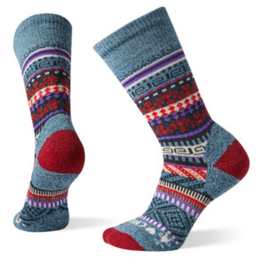 Smartwool®  CHUP Pasto Crew Socks -