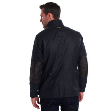 Barbour® Ogston Wax Jacket -  image number 2