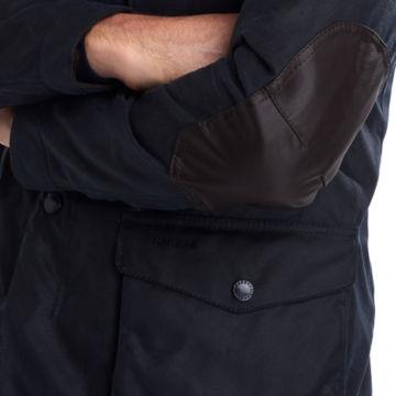 Barbour® Ogston Wax Jacket -  image number 3