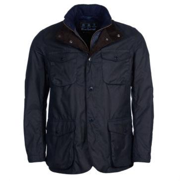 Barbour® Ogston Wax Jacket -