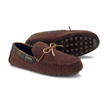 Barbour® Tueart Slippers -