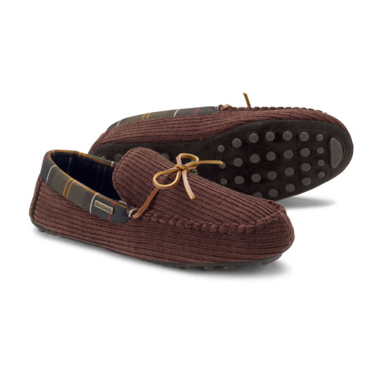 Barbour® Tueart Slippers -  image number 0