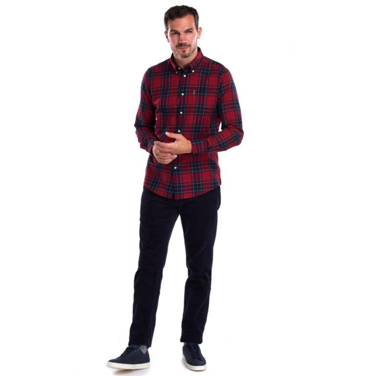 Barbour®  Wetheram Shirt -  image number 1