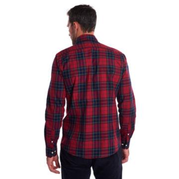 Barbour®  Wetheram Shirt -  image number 2