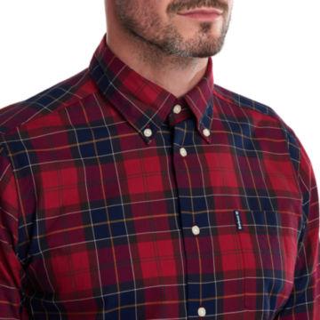 Barbour®  Wetheram Shirt -  image number 3