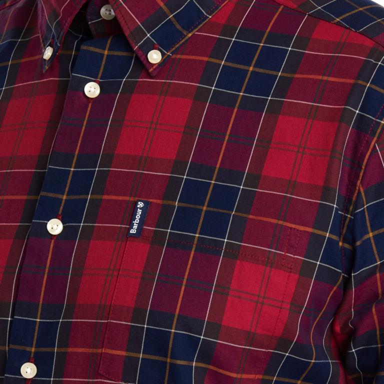 Barbour®  Wetheram Shirt -  image number 4