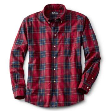Barbour®  Wetheram Shirt -  image number 0