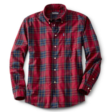 Barbour®  Wetheram Shirt -