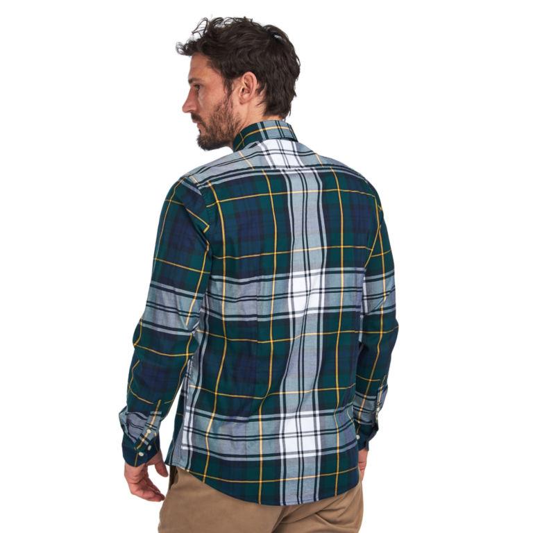Barbour®  Highland Check 33 Shirt -  image number 2