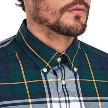 Barbour®  Highland Check 33 Shirt -  image number 3