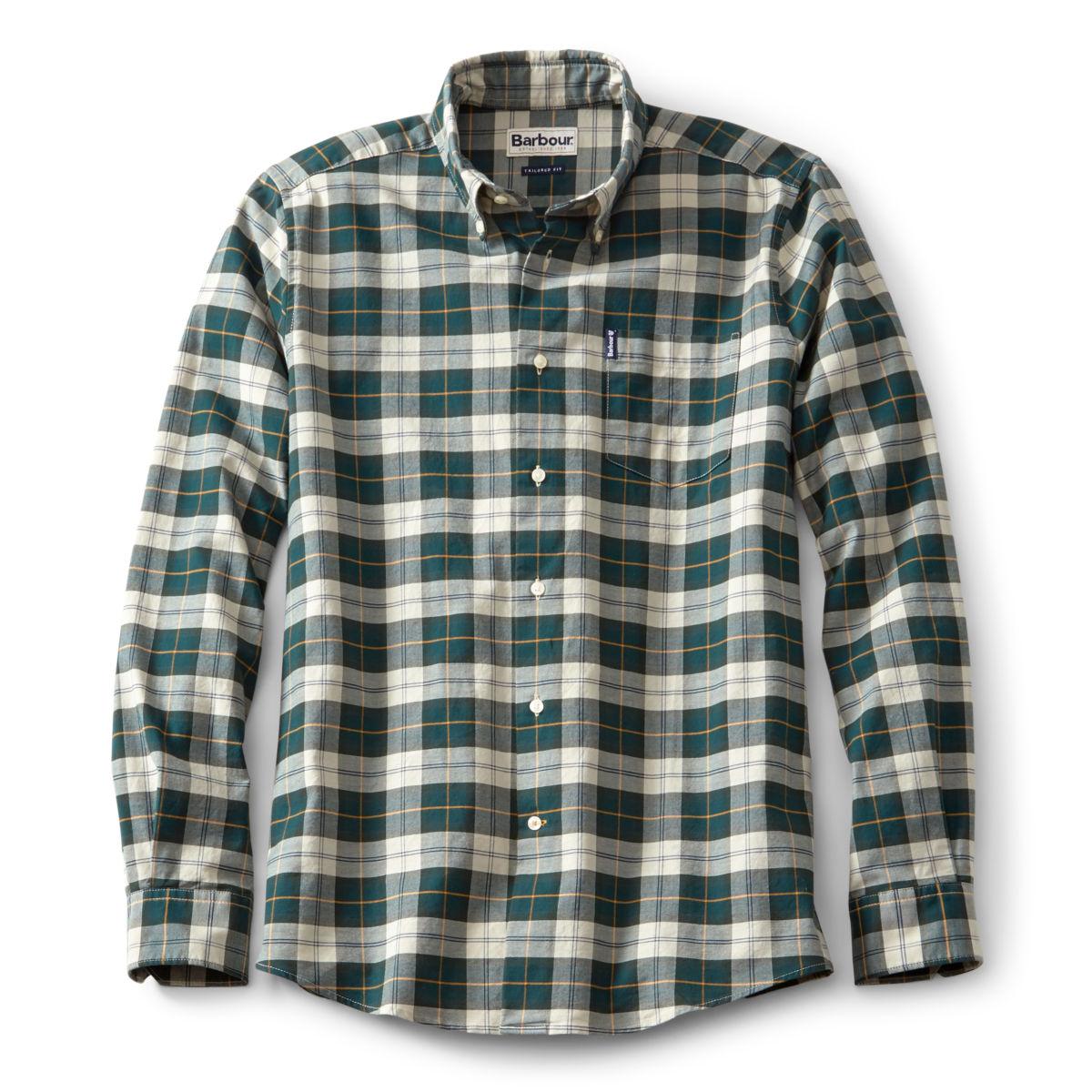 Barbour®  Highland Check 33 Shirt - image number 0