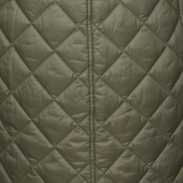 Barbour® Jenkins Quilted Jacket -  image number 4