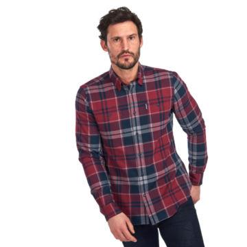 Barbour® Bidston Shirt -  image number 1