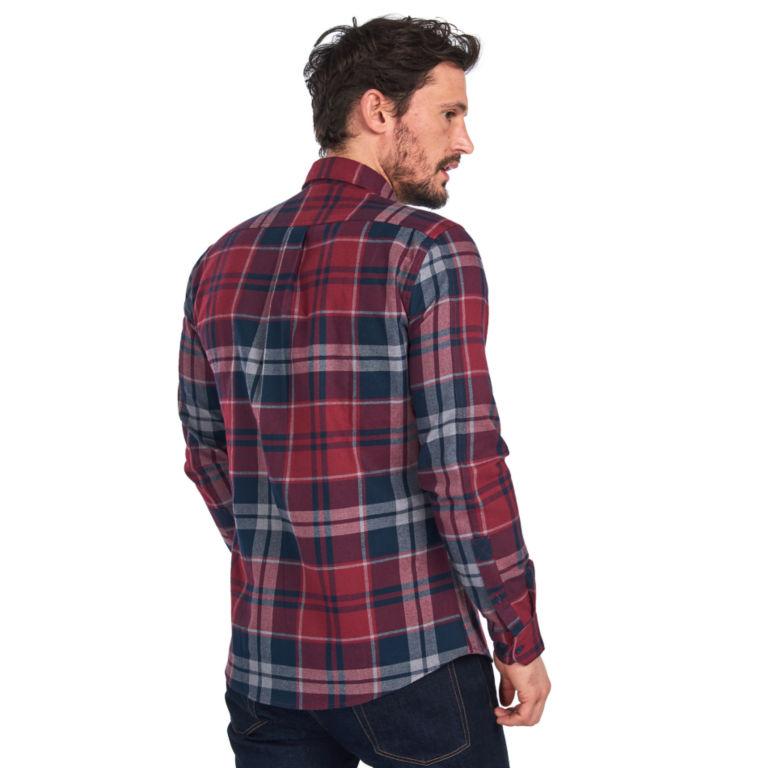 Barbour® Bidston Shirt -  image number 2