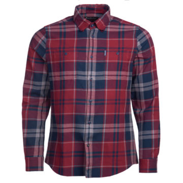 Barbour® Bidston Shirt -  image number 0
