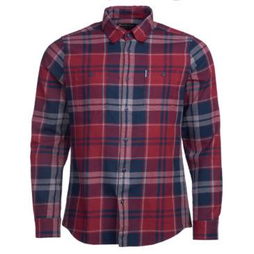 Barbour®  Bidston Shirt -