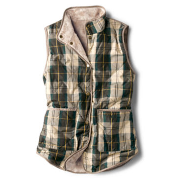 Barbour® Mayapple Gilet -
