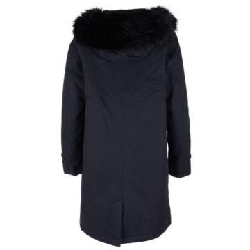 Barbour®  Braan Jacket - BLACK image number 1