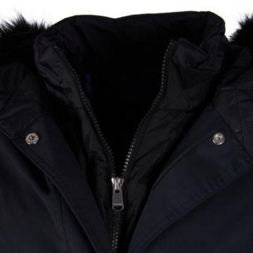 Barbour®  Braan Jacket - BLACK image number 2
