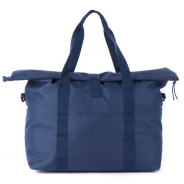Barbour®  Storm Force Holdall -  image number 1