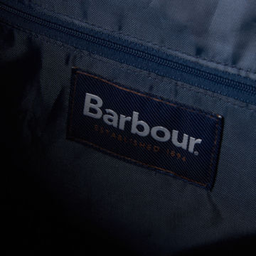 Barbour®  Storm Force Holdall -  image number 3