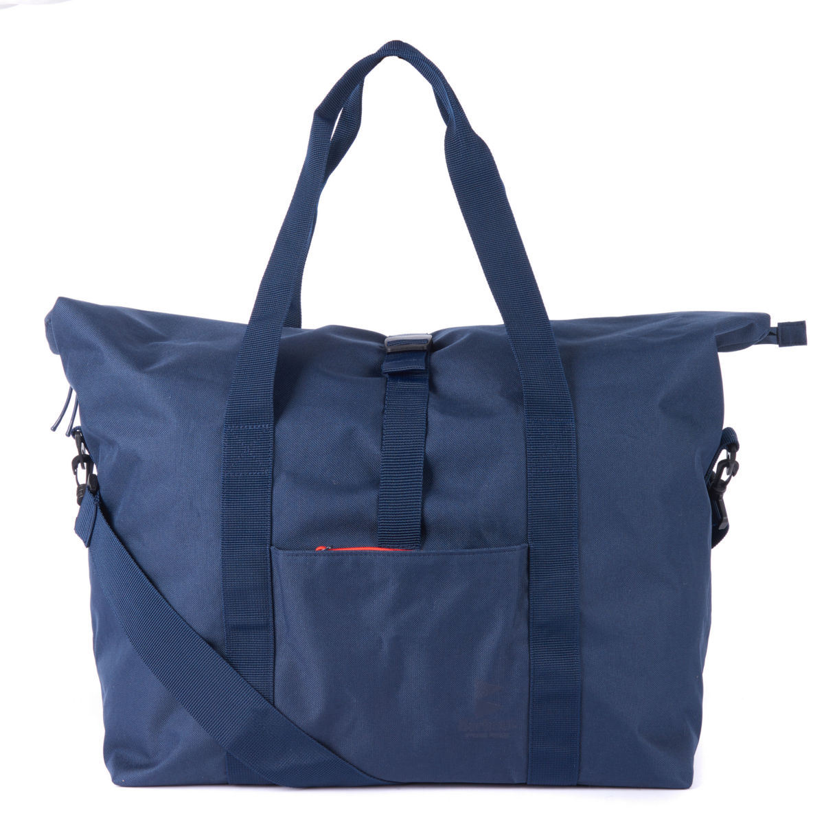 Barbour®  Storm Force Holdall - image number 0
