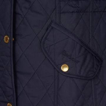 Barbour® Millfire Quilted Jacket -  image number 3