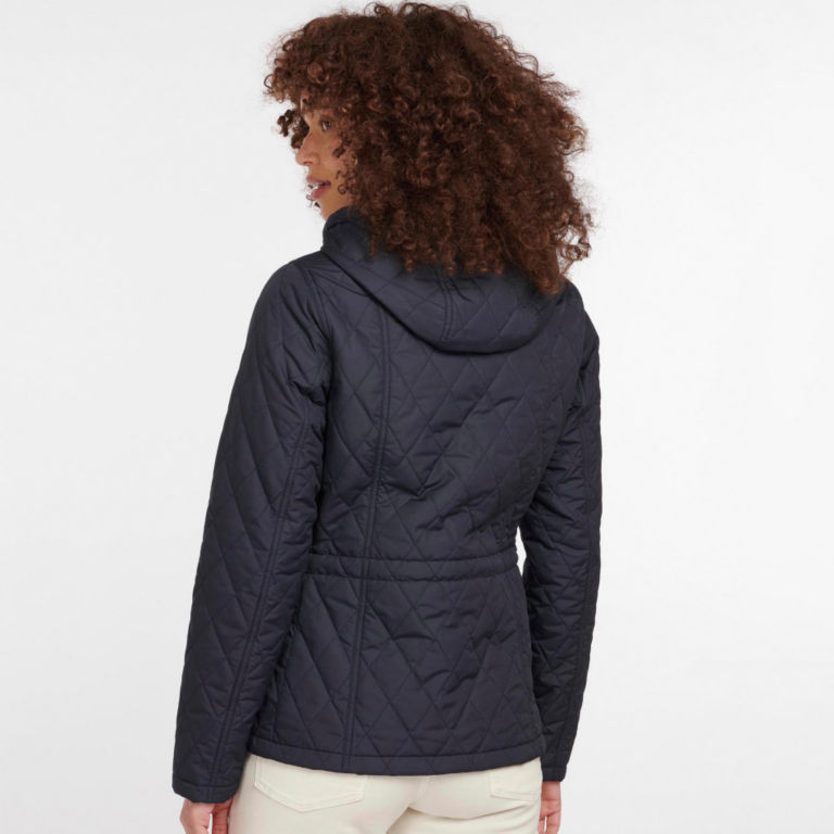 Barbour® Millfire Quilted Jacket -  image number 1