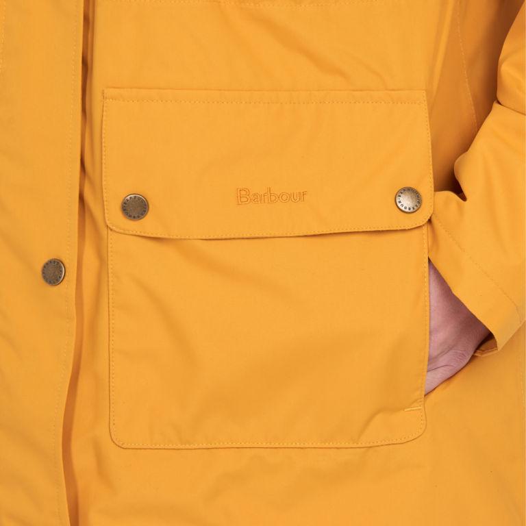 Barbour® Oak Jacket -  image number 3