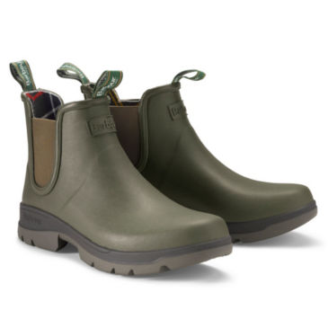 Barbour® Fury Chelsea Boots -