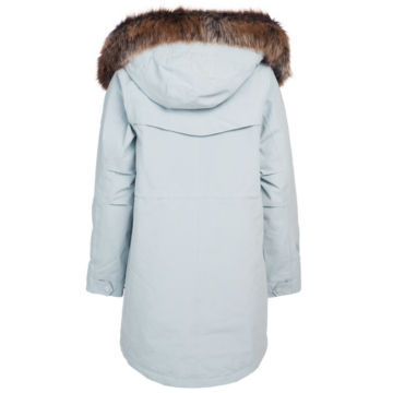Barbour® Swanage Jacket -  image number 2