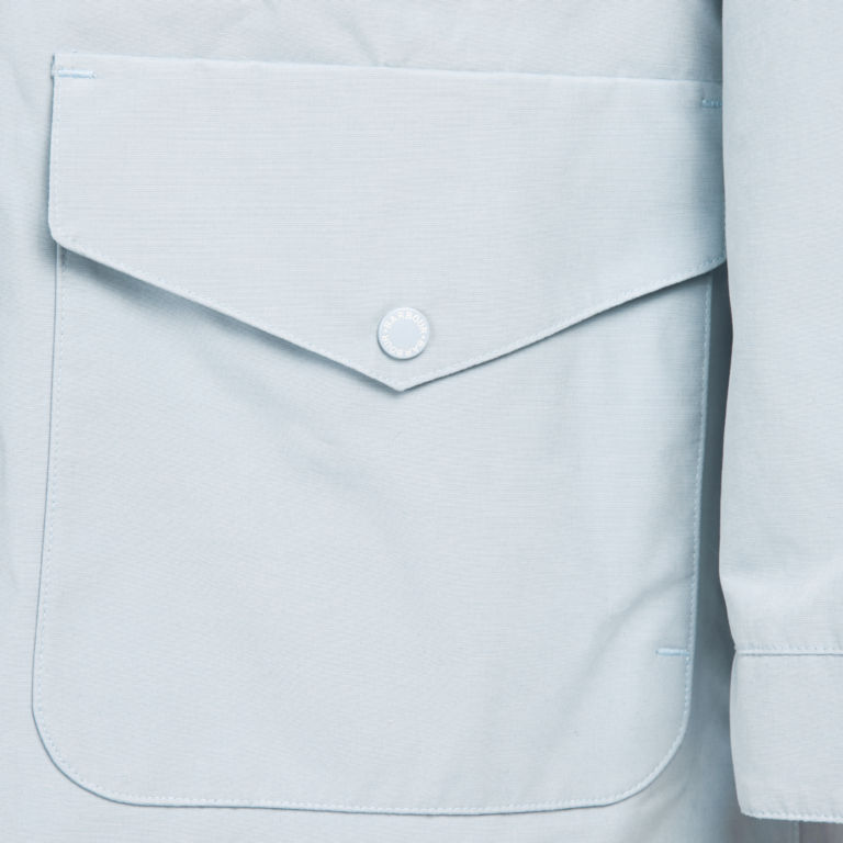 Barbour® Swanage Jacket -  image number 4