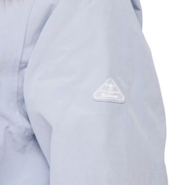Barbour® Swanage Jacket -  image number 5