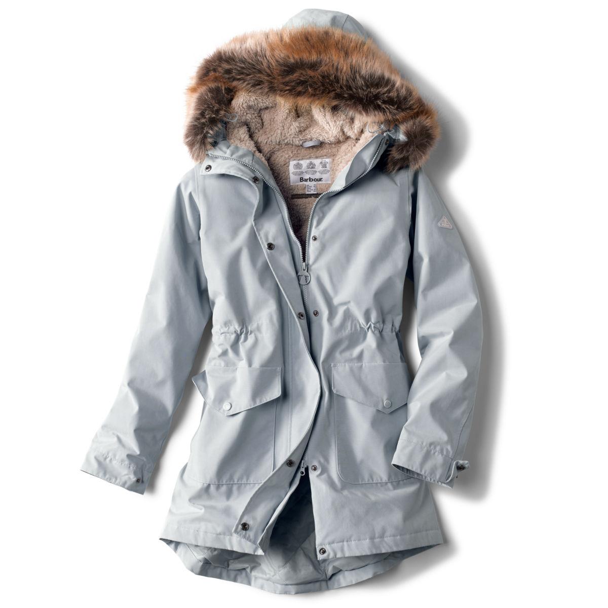 Barbour® Swanage Jacket - image number 0