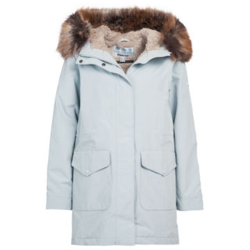 Barbour® Swanage Jacket -  image number 1