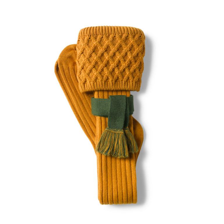 Laksen Garter Tie -  image number 0