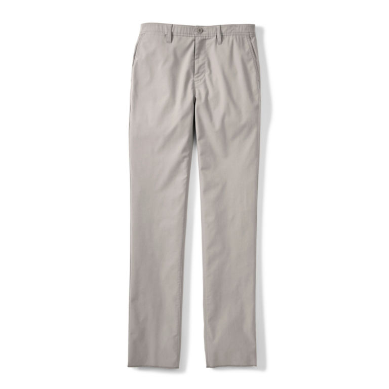 Heritage Chinos -  image number 0