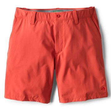 Voyager Chino Shorts -  image number 0