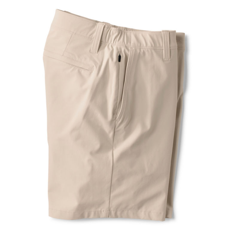 Voyager Chino Shorts -  image number 1