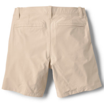 Voyager Chino Shorts -  image number 2