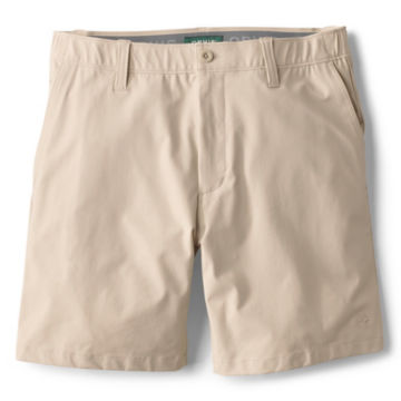 Voyager Chino Shorts -  image number 0