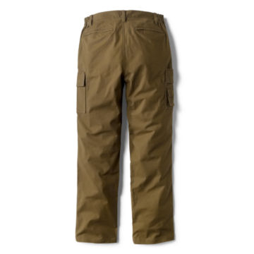14-Pocket Cargo Pants -  image number 1