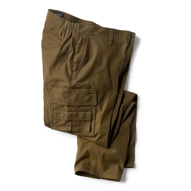 14-Pocket Cargo Pants -  image number 2