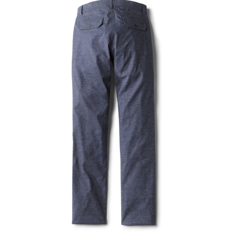 Hemp Camp Pants -  image number 2